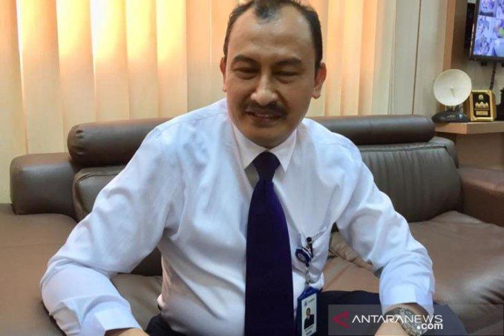 Taspen Banda Aceh layani pembayaran pensiunan via ATM
