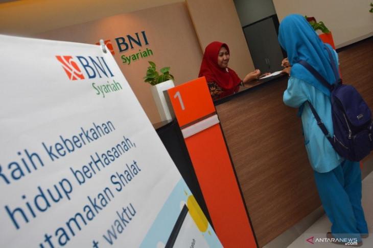 BNI  bantu UMKM Indonesia tembus pasar Inggris