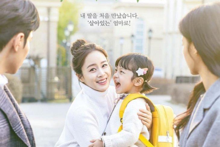 Nonton film Korea dan Jepang Gratis lewat laman ini