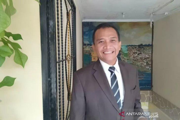 Banjarmasin Govt prolong schools closure until April 14