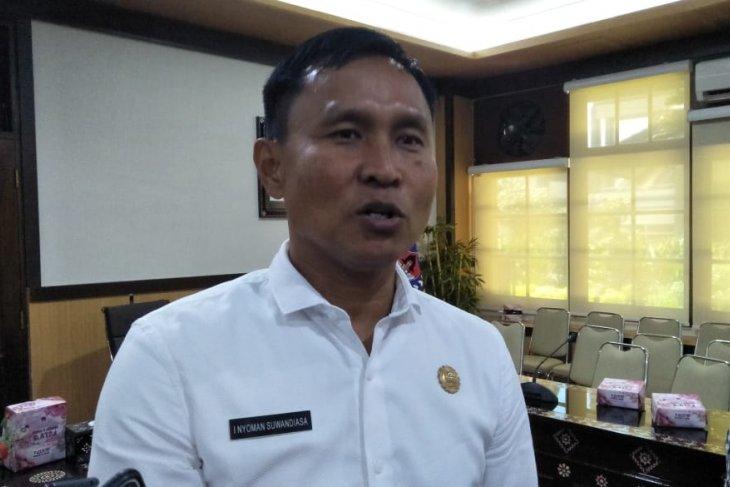 Mataram city to house returning migrant workers at Nusantara building