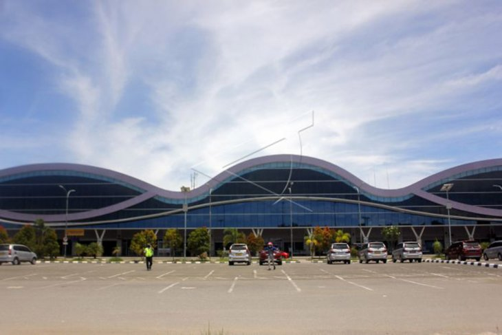 Kota Sorong terapkan karantina wilayah