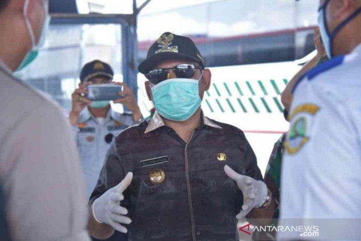Kebijakan masa kerja dari rumah ASN Bekasi diperpanjang hingga 14 April