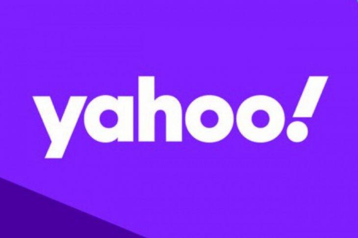 Tahun ini Yahoo Groups akan ditutup