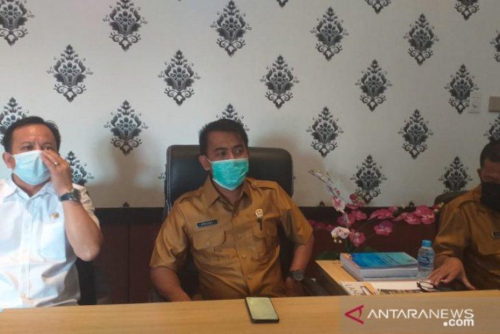 DPRD Belitung dukung pembatasan jumlah penerbangan
