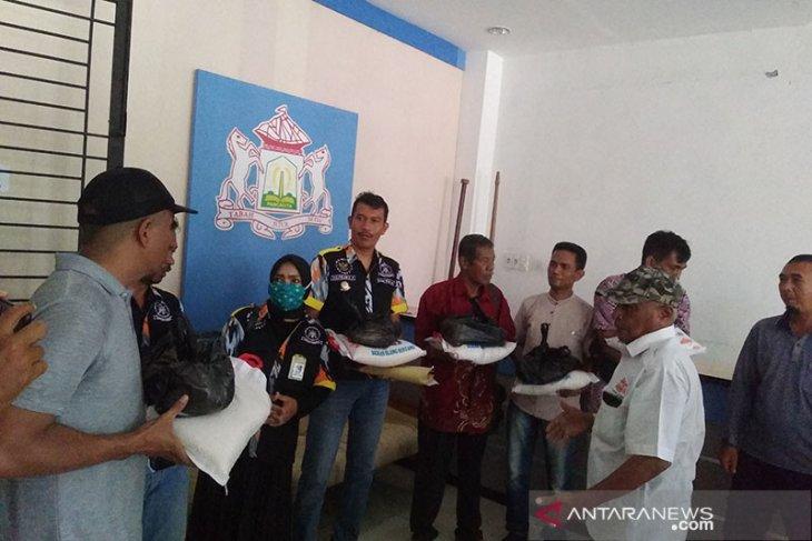 Kadin Aceh salurkan 12.500 paket untuk masyarakat terdampak COVID-19