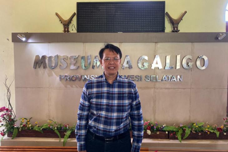Pengamat mendukung wacana interpelasi Fraksi PSI terhadap Gubernur DKI