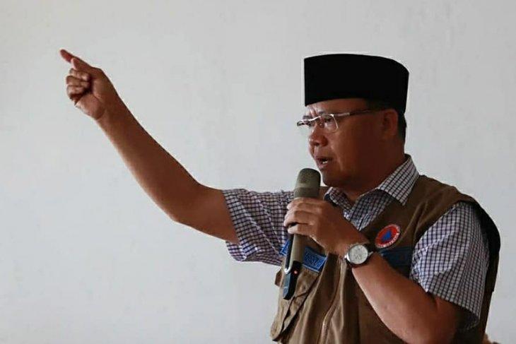 Tenaga medis yang tangani COVID-19 di Bengkulu bakal dapat insentif