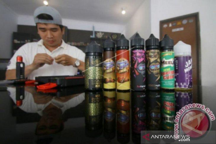 HIPMI Bali: Industri kreatif berpotensi bantu perekonomian
