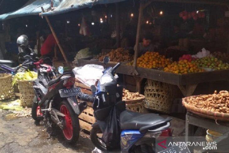 Pemkot Sukabumi berupaya menekan dampak COVID-19 terhadap perekonomian