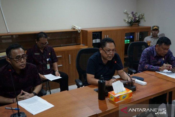 Pemkot Denpasar rancang lumbung pangan antisipasi dampak COVID-19