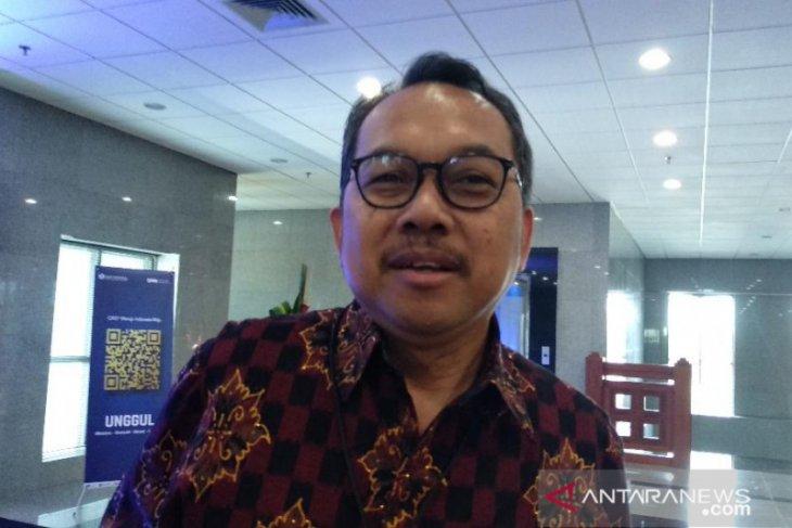 BI Bali: Waspadai tekanan inflasi karena  distribusi terlambat