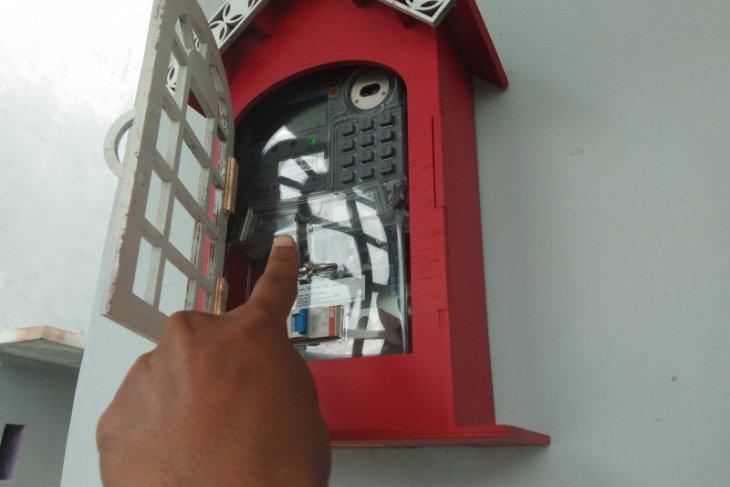 Kementerian BUMN tegaskan tidak ada kenaikan tarif listrik