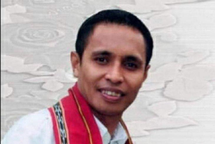 DPRD   imbauan mudik di Maluku tergantung kesadaran setiap individu