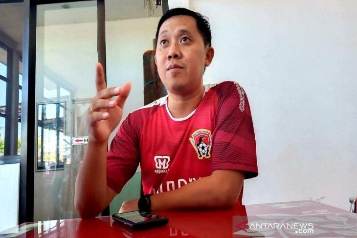 Legislator Palangka Raya dukung pemkot perkuat PPKM Mikro