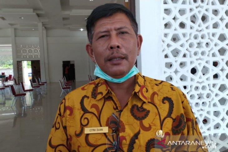 Bupati Citra siapkan solusi nelayan dan tidak terapkan lockdown