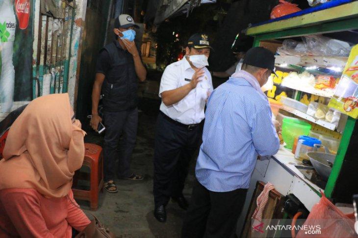 Pasien sembuh dari COVID-19  bertambah jadi 11 orang di Kota Tangerang