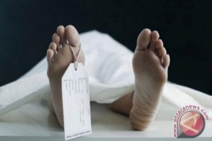 Seorang anggota Babinsa tewas tergantung di pohon, tim gabungan dalami motifnya