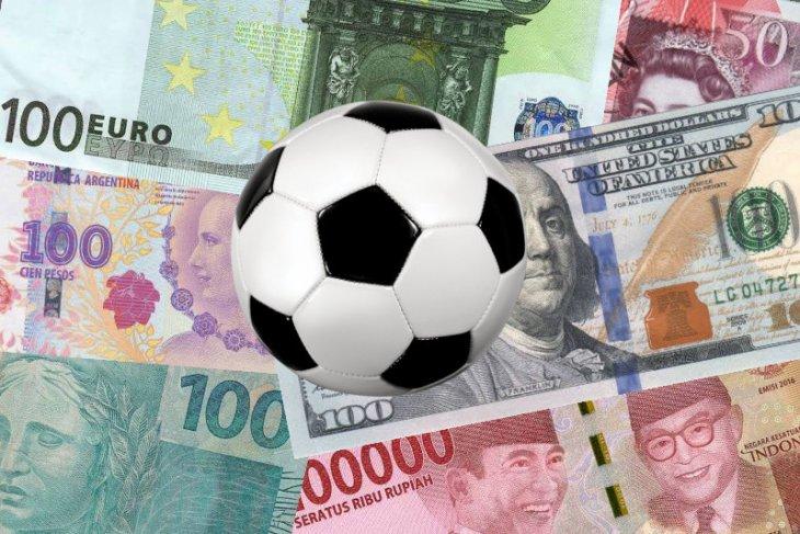 FIFPro: banyak pesepak bola yang tak patut gajinya dipotong