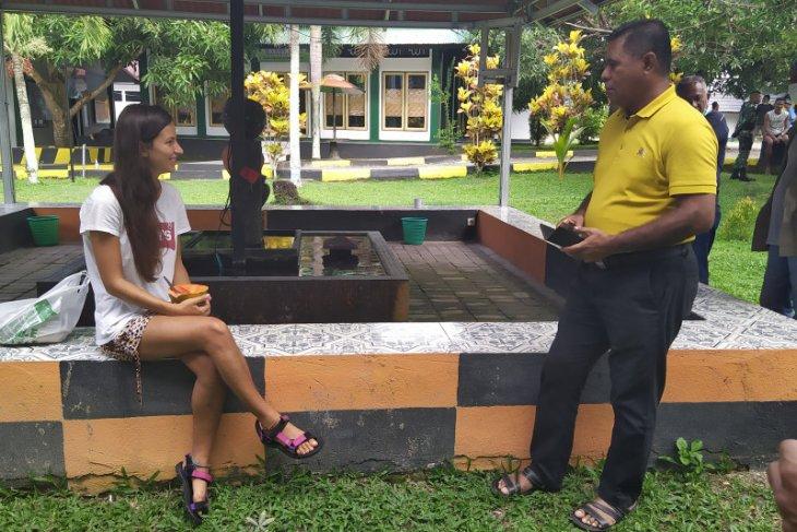 Jumlah PDP COVID-19 di Maluku naik jadi 12 kasus