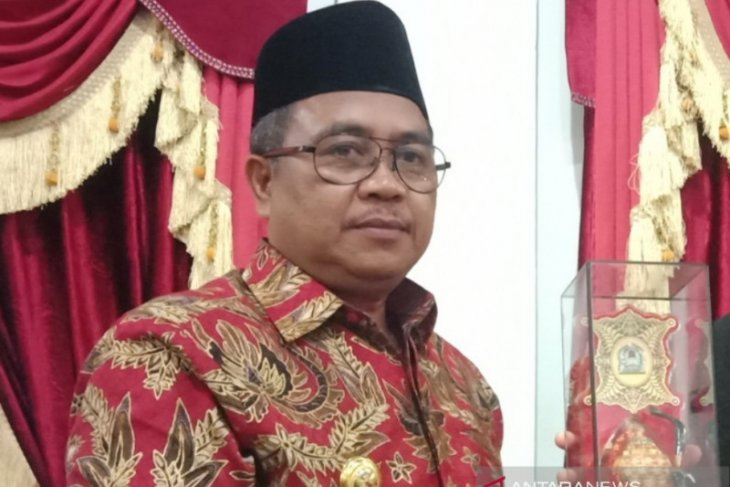 Tidak pulang kampung, Mahasiswa Aceh Barat terima Rp300.000 per orang