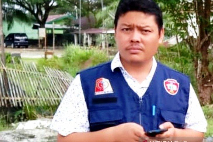 Tidak terindikasi corona, Pasien berstatus ODP di Nagan Raya dirawat di rumah