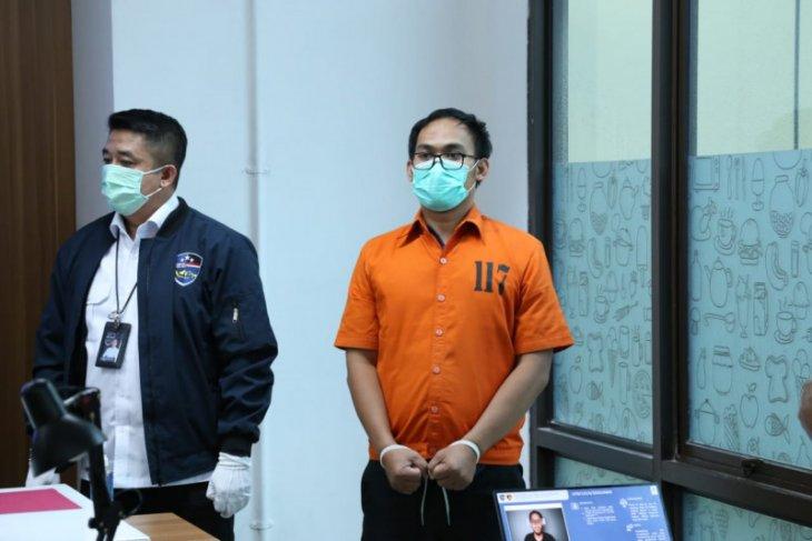 Polri tangkap pelaku penghina Presiden di medsos