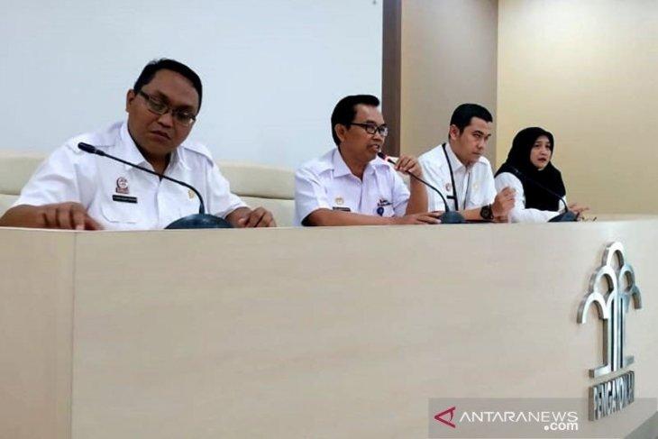 Kemenkumham patuhi keputusan Presiden Jokowi tak bebaskan napi koruptor