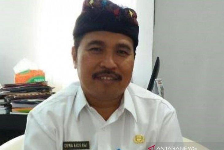 Pemkot Denpasar : hoaks,  jalan ke Desa Penatih ditutup