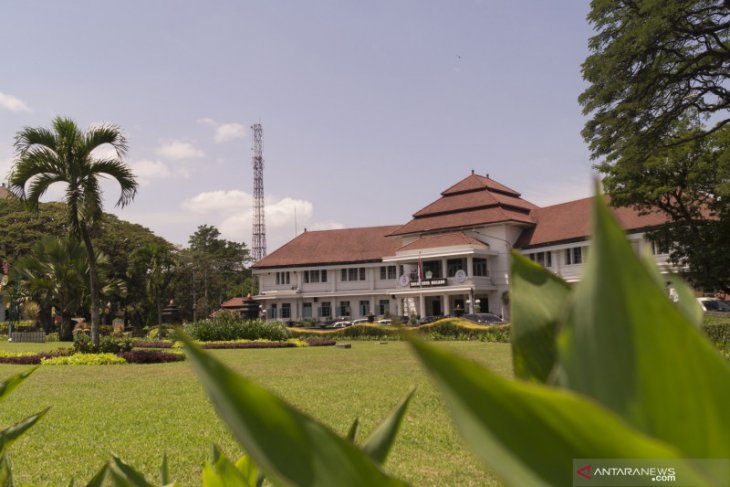 Pemkot Malang segera ajukan skema PSBB ke Gubernur Jatim