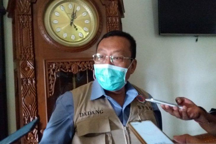 Bupati Situbondo: Kades abai tangani COVID-19 akan diberhentikan