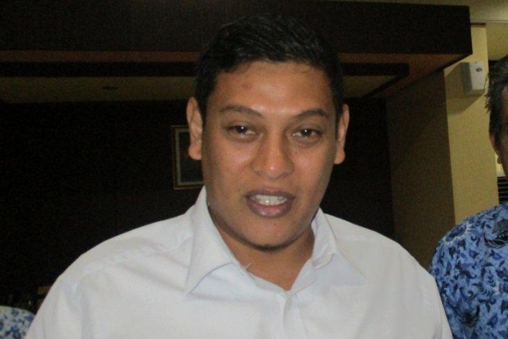 Pemkot Kediri bebaskan pajak daerah untuk pengusaha tidak PHK karyawan