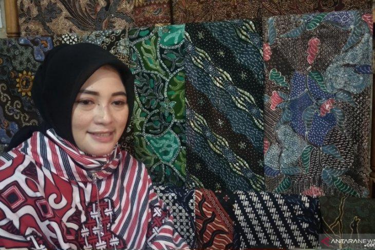 Pesanan terhenti, UMKM batik di Tulungagung terpaksa hentikan produksi