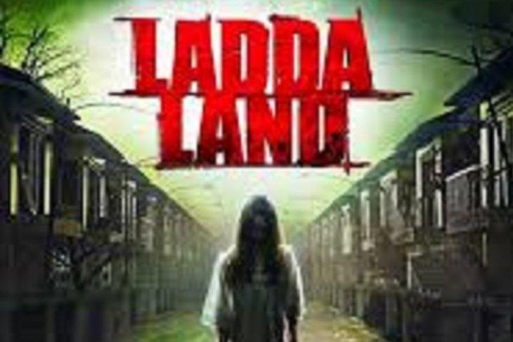 ANTARA's Top 10 pick of adrenaline-pumping Asian horror movies