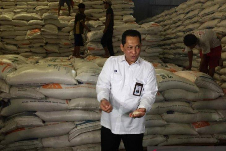 Buwas sebut sulitnya birokrasi jadi alasan impor gula terlambat