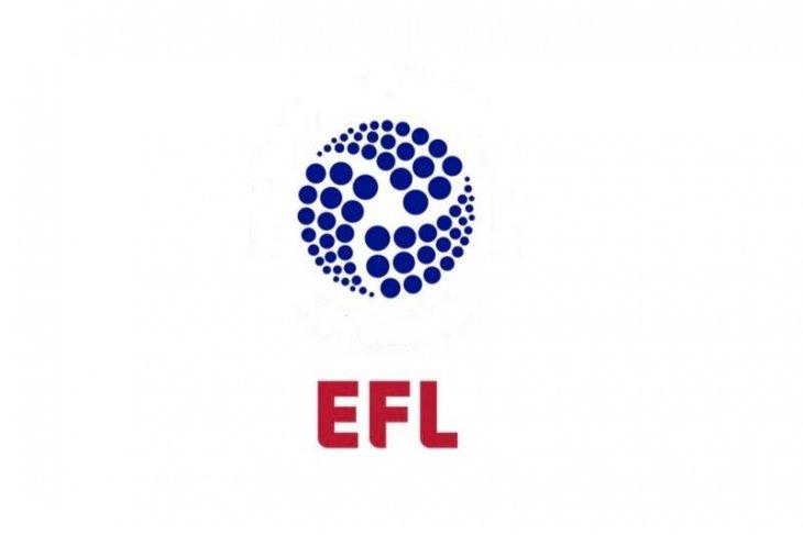 Klub kasta tiga dan empat Inggris  sepakat musim 2019/20 tak lanjut