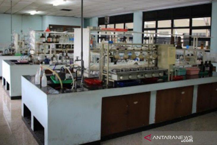 Lab IPB segera dioperasikan untuk pengujian diagnostik COVID-19