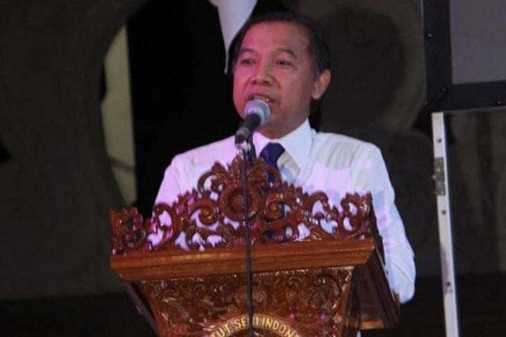ISI Denpasar terima 83 calon mahasiswa baru dari SNMPTN