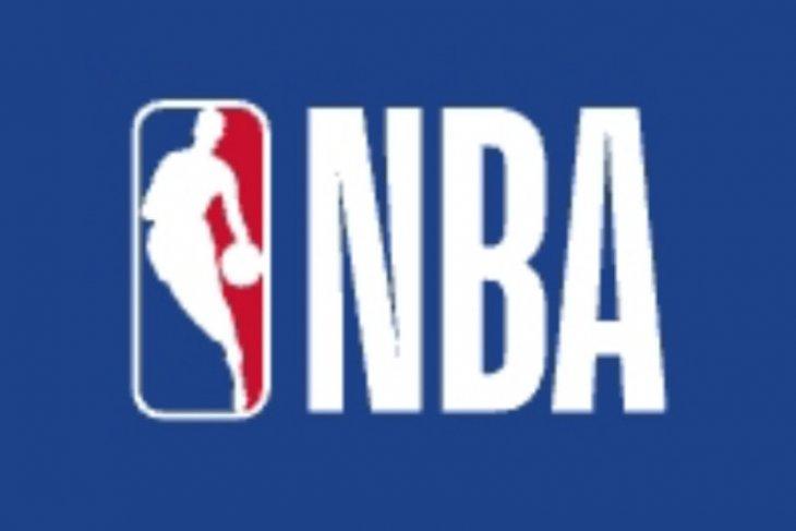Basket - Juara bertahan Milwaukee Bucks buka NBA 2021/22 jamu Brooklyn Nets