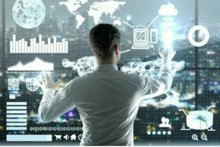 Turnamen Sains Data Nasional 2021 segera digelar