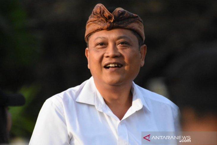 Wali Kota Denpasar: Gratiskan tagihan air selama pandemi COVID-19