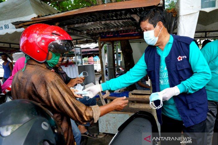 Confirmed coronavirus cases in Riau Islands spike to 27