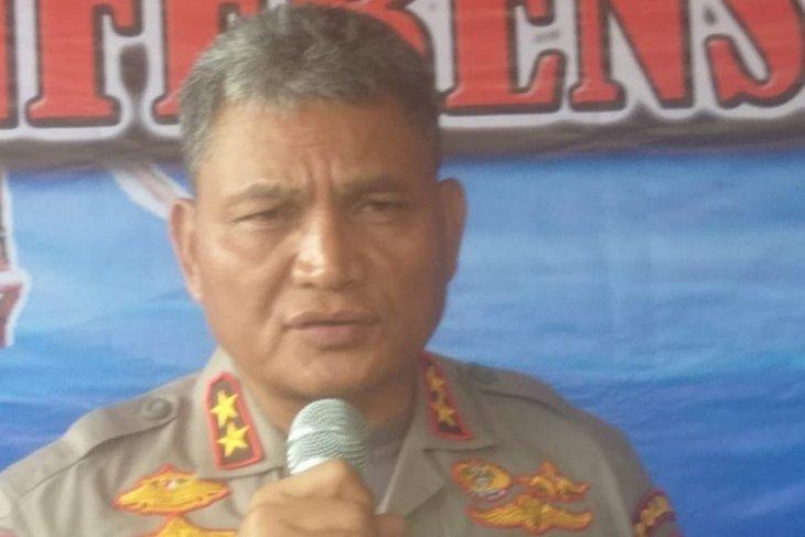 Kapolda Sumut beri peringatan oknum Polantas yang viral di medsos