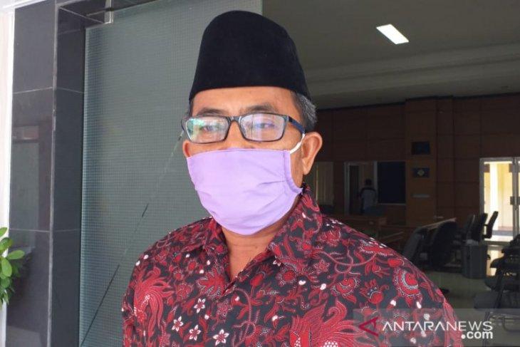 Tokoh Agama Belitung imbau warga perantauan tidak mudik lebaran