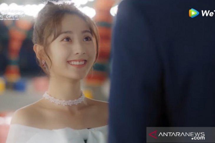 Dukung PSBB, WeTV hadirkan lebih banyak hiburan drama mandarin