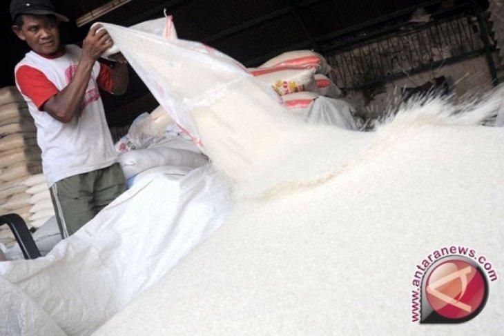 Distan sebut setiap tahun Kapuas Hulu kekurangan tiga ribu ton beras