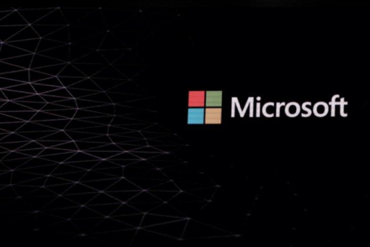 Microsoft PHK puluhan jurnalis yang tugasnya diambil alih AI