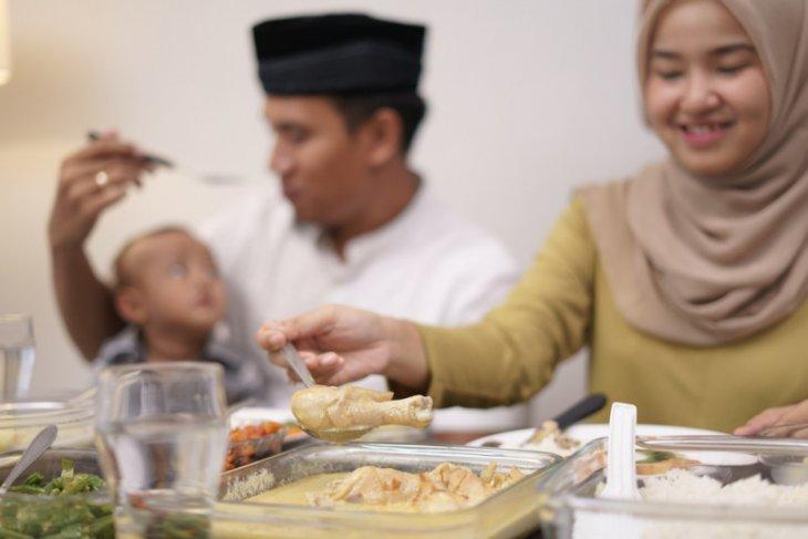 Cara bisnis makanan sahur untuk Ramadhan