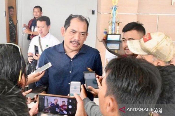 DPRD Jabar dukung usulan pemberhentian sementara KRL