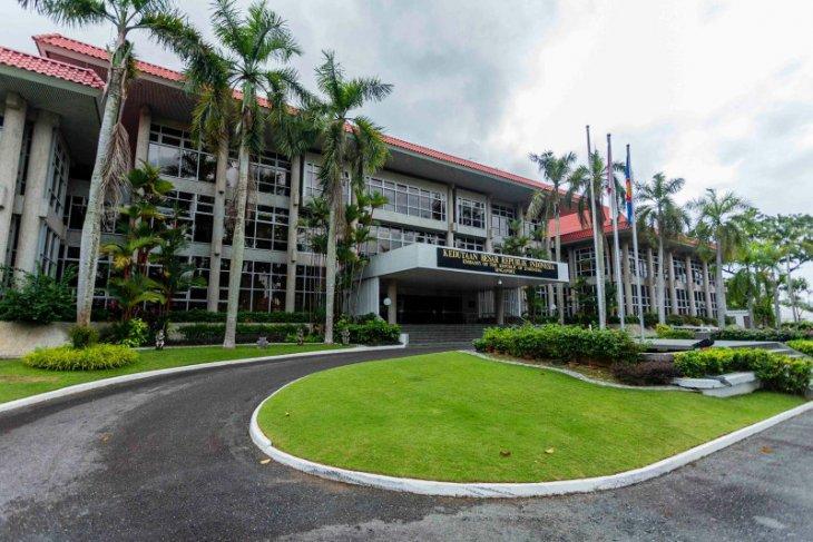 Sebanyak 18 WNI sembuh dari COVID-19 di Singapura